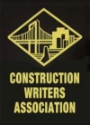 Construction Writers Association (CWA) Marketing Communications Awards