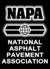 National Asphalt Pavement Association Outstanding Brochure Awards